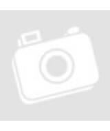 Heksagonalno pletivo 13mmx1mx25m pocinkovana