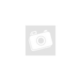 Mreža za prozore 100x130cm siva samolepljiva