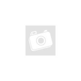 Zemlja za muškatle 20L Florabela