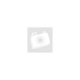 Mreža za prozore 100x100cm - siva, samolepljiva