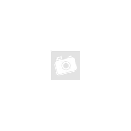 Lopata aluminijumska 350x365