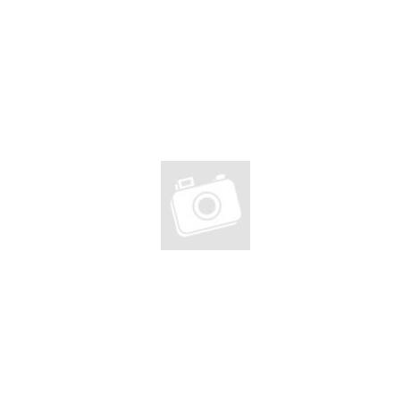 Pomično merilo-šubler digitalni 150mm