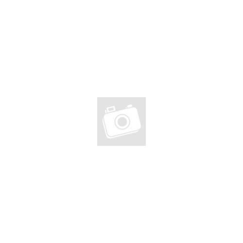 Crno staklo DIN10 90x110mm